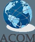 ACOM LLC